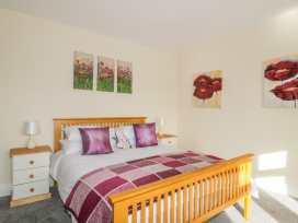 34 Duke Street - Lake District - 996905 - thumbnail photo 19
