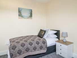 34 Duke Street - Lake District - 996905 - thumbnail photo 23