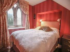 All Souls Cottage - Cotswolds - 997139 - thumbnail photo 12