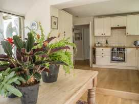 All Souls Cottage - Cotswolds - 997139 - thumbnail photo 6