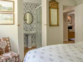 All Souls Cottage - Cotswolds - 997139 - thumbnail photo 9