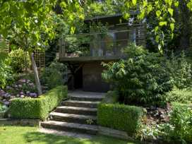 All Souls Cottage - Cotswolds - 997139 - thumbnail photo 18