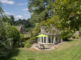 All Souls Cottage - Cotswolds - 997139 - thumbnail photo 19