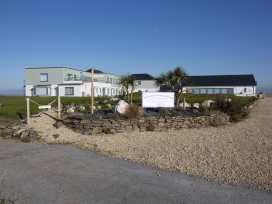 4 Ocean Reach - Devon - 997460 - thumbnail photo 23
