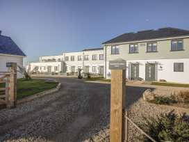4 Ocean Reach - Devon - 997460 - thumbnail photo 1