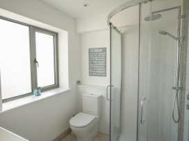 4 Ocean Reach - Devon - 997460 - thumbnail photo 16