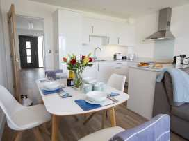 4 Ocean Reach - Devon - 997460 - thumbnail photo 8