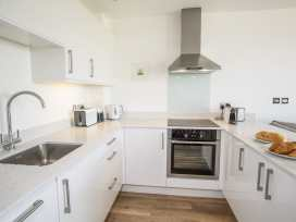 4 Ocean Reach - Devon - 997460 - thumbnail photo 10
