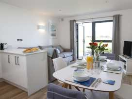 4 Ocean Reach - Devon - 997460 - thumbnail photo 7