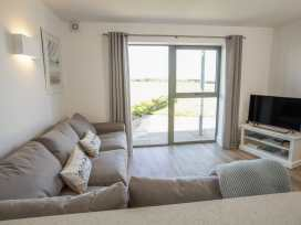 4 Ocean Reach - Devon - 997460 - thumbnail photo 4