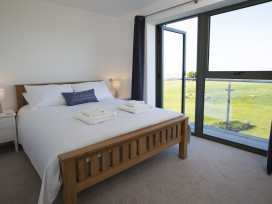 4 Ocean Reach - Devon - 997460 - thumbnail photo 11