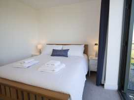 4 Ocean Reach - Devon - 997460 - thumbnail photo 12