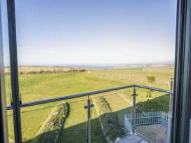 4 Ocean Reach - Devon - 997460 - thumbnail photo 13
