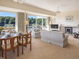 5 Fairhaven - Devon - 997461 - thumbnail photo 2