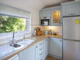 5 Fairhaven - Devon - 997461 - thumbnail photo 10