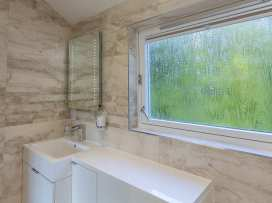 5 Fairhaven - Devon - 997461 - thumbnail photo 15