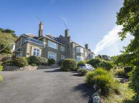 5 Fairhaven - Devon - 997461 - thumbnail photo 20