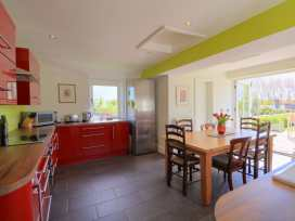 Culver View - Somerset & Wiltshire - 997469 - thumbnail photo 7