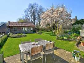 Culver View - Somerset & Wiltshire - 997469 - thumbnail photo 16