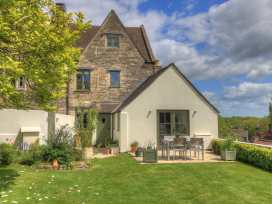 Culver View - Somerset & Wiltshire - 997469 - thumbnail photo 1