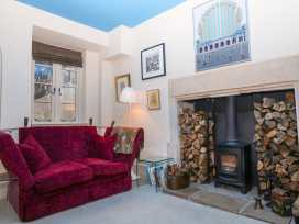 Culver View - Somerset & Wiltshire - 997469 - thumbnail photo 6