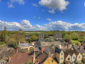 Culver View - Somerset & Wiltshire - 997469 - thumbnail photo 18