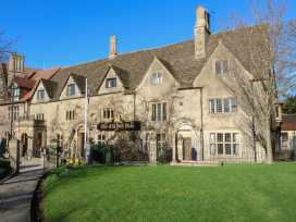 Culver View - Somerset & Wiltshire - 997469 - thumbnail photo 20