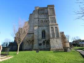 Culver View - Somerset & Wiltshire - 997469 - thumbnail photo 21