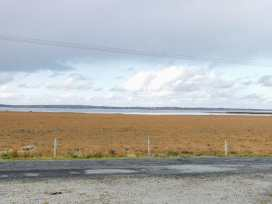 Tullaghan View - Westport & County Mayo - 997550 - thumbnail photo 18