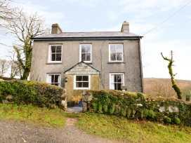 Brimpts Cottage - Devon - 997553 - thumbnail photo 1