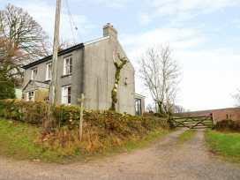 Brimpts Cottage - Devon - 997553 - thumbnail photo 19