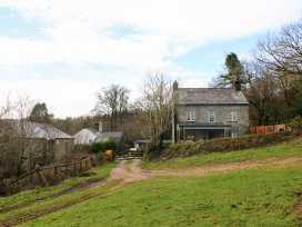 Brimpts Cottage - Devon - 997553 - thumbnail photo 20