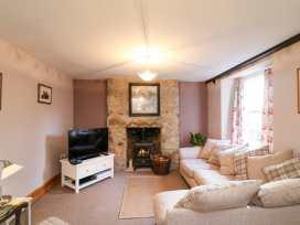 Brimpts Cottage - Devon - 997553 - thumbnail photo 3