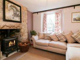 Brimpts Cottage - Devon - 997553 - thumbnail photo 4