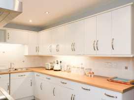 Brimpts Cottage - Devon - 997553 - thumbnail photo 7