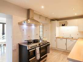 Brimpts Cottage - Devon - 997553 - thumbnail photo 9