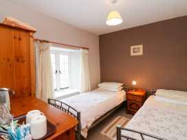 Brimpts Cottage - Devon - 997553 - thumbnail photo 12