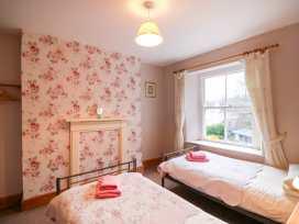 Brimpts Cottage - Devon - 997553 - thumbnail photo 13