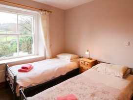 Brimpts Cottage - Devon - 997553 - thumbnail photo 14