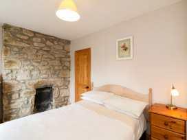 Brimpts Cottage - Devon - 997553 - thumbnail photo 15
