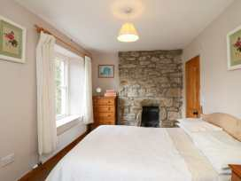 Brimpts Cottage - Devon - 997553 - thumbnail photo 16