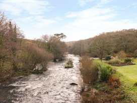 Brimpts Cottage - Devon - 997553 - thumbnail photo 21