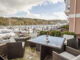 Quayside, Dart Marina - Devon - 997778 - thumbnail photo 1