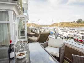 Quayside, Dart Marina - Devon - 997778 - thumbnail photo 19