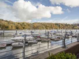 Quayside, Dart Marina - Devon - 997778 - thumbnail photo 20