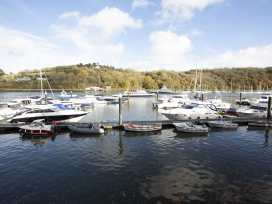 Quayside, Dart Marina - Devon - 997778 - thumbnail photo 18
