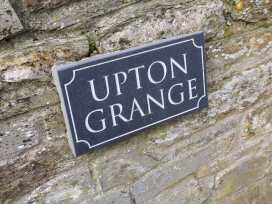 Upton Grange - Devon - 997820 - thumbnail photo 5