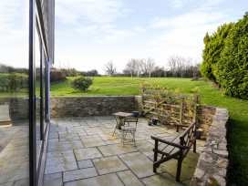 Upton Grange - Devon - 997820 - thumbnail photo 35