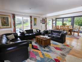 Upton Grange - Devon - 997820 - thumbnail photo 7