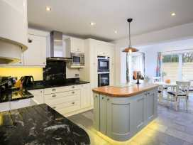 Upton Grange - Devon - 997820 - thumbnail photo 12